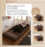 home furniture sofa recliner bed,fabric sofa cum bed designs with coffee table
