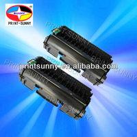 printer part for DELL 2330 2335 2350 2355