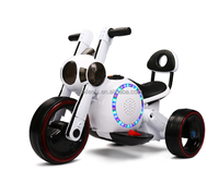 2015 new design colorful children electric motor,children ride on toy electric motor