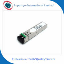 Cisco Used 1000BASE-ZX Gigabit Ethernet SFP Module SFP-GE-Z