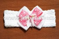 new beautifulll baby headband