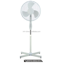 16 inch High Quality Electric Stand Fan with reasonalbe price