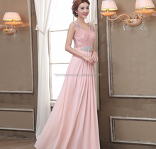 junoesque floor length bridesmaid dress lace evening dress