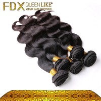 2015 Wholesale Virgin Brazilian Hair Per Kilo