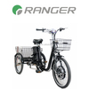/product-detail/3-wheel-electric-bicycle-with-250w-350w-36v-10ah-12ah-for-adults-60066609026.html