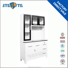 high end quality standard kitchen cupboard small cupboard for sale