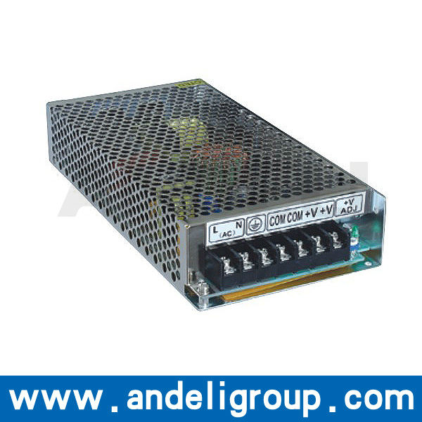 switching power supply 24v 5a S Series