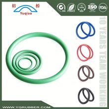 MFG Silicone Rubber Seals Top-Quality rubber for gate valve rubber compound