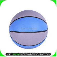 Hot sale super quality spalding basketball with good offer