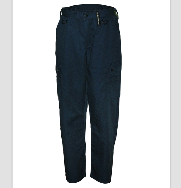 wholesale cargo trousers workwear work trousers for men