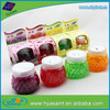 Wholesale glade home crystal beads air freshener