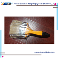 Wholesales refillable harris bristles paint brush price