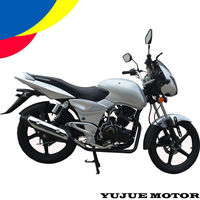 Best selling price motorcycle 2013 with digital speedometer