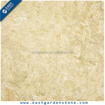 Egyptian imported natural yellow limestone price for any projects
