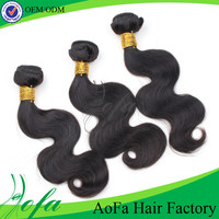 Long lasting human hair virgin long hair china sex hair