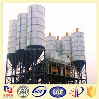 New design easy transportation prices of cement silo