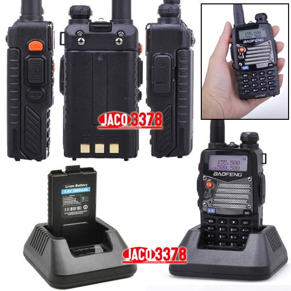 longue port 233 e baofeng uv 5ra vhf uhf talkie walkie meilleure gamme 15 km 20 km 25 km 50 km 100