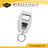 Best Sell Customized Design Bottle Opener