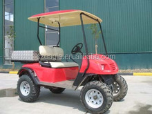 UTV,electric hunting buggy for sale,electric hunting car/hunting vehicle/golf buggy
