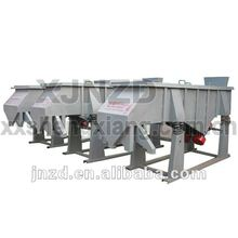 Grain XXSX Hot Vibratory Screen Machine In China