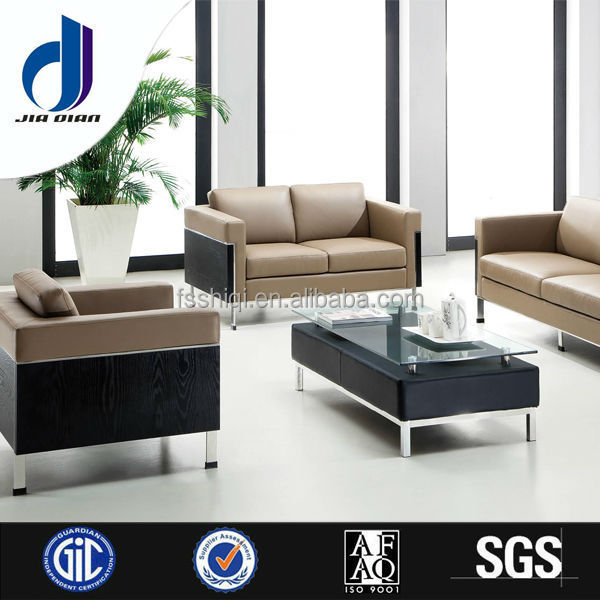 High quality clic clac sofa bed