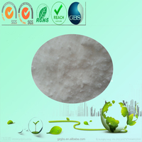 chemicals of polyanionic cellulose HL-200 fumed silica