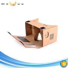 for movie game getting Started vr headset goggles