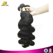 Excellent JP Hair Unprocessed Human The Chinese Hair Bundles Sales