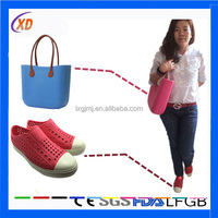 BEST SELLING Fashion Designer Woman Handbag shoes