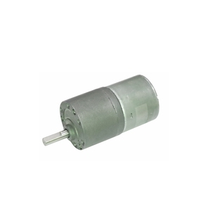 12V 24V high speed high torque custom micro hub brushless dc motor for fan ebike electric car scooter