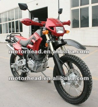 chinese MH200GY-5 200cc/250cc off road motorcycle,200cc dirt bike chinese motorcycle