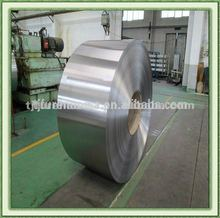 Prime quality jis g3141 spcc cold rolled steel coil material specifications
