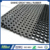Anti fatigue rubber ring mat kitchen non slip holes mat