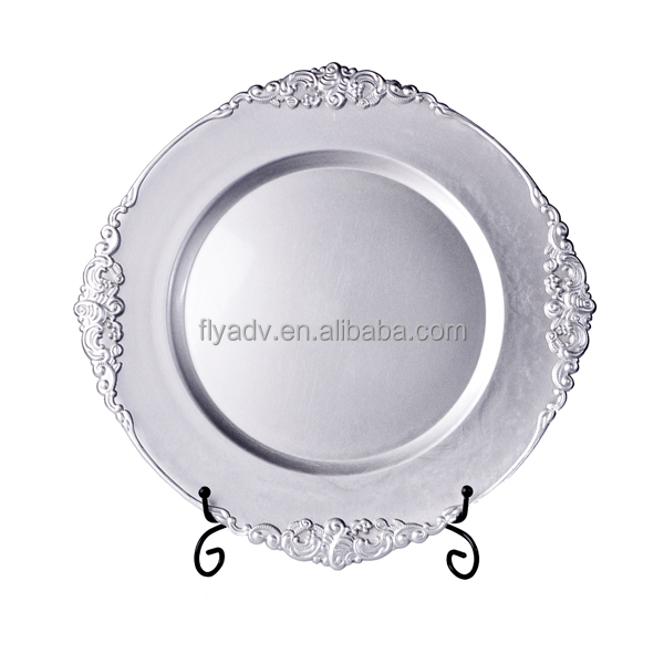 China Antique Imitation Charger Plate China Antique Imitation Charger Plate Manufacturers and Suppliers on Alibaba.com  sc 1 st  Alibaba : imitation china dinnerware - pezcame.com
