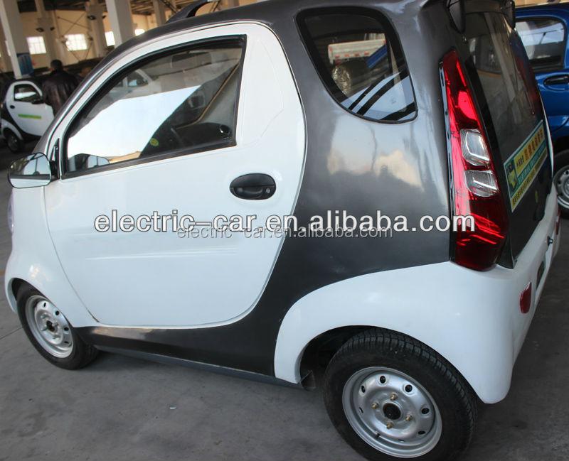 small car 2