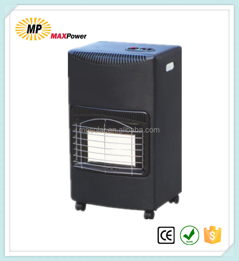 2015 Latest Wholesale outdoor heaters NATURAL GAS HEATERS