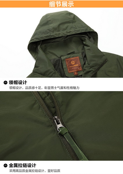 Clothing factories in china custom bomber jackets wholesale men winter jacket,mens top coat