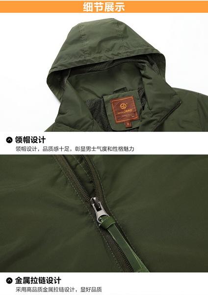 mens top coat.jpg