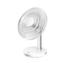 2019 Cooling New Summer Hot sell Rechargeable table Mini Usb Battery Electric <strong>Fan</strong>