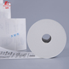 /product-detail/smooth-surface-coreless-cashier-thermal-paper-rolls-factory-price-60838549756.html