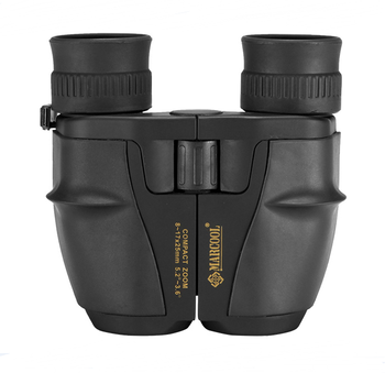 Best binoculars, 8-17x 25 binoculars set for adults, binoculars guangzhou manufacturer