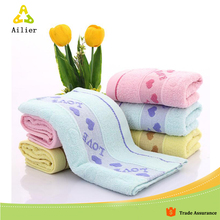Good Morning Towel Magic Compressed Hotel Towels Cotton