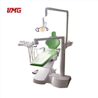 Good quality sell well china cheap price of dental unit dental chair