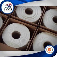 Refractory Paper Alumina Silicate Fiber Papers