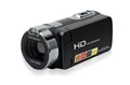 factory direct 1080P full HD camcorders HDV-312P video camera