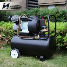 Factory competitive price hot selling 220v 12v air compressor