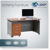 Top Sale wood office furniture most popular wood furniture