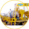 40t/h Mobile compulsory cold mix asphalt mixing plant