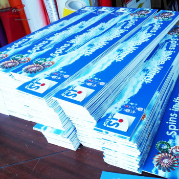 Factory custom High Quality product Printing KT board/plastic pvc foam board