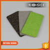 Environment Friendly Anti Oxidant Rubber Floor